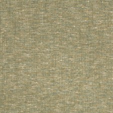 Fern Solids Drapery and Upholstery Fabric by Kravet