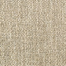Straw Drapery and Upholstery Fabric by Clarence House