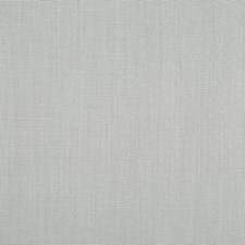 Slate/Grey Solids Drapery and Upholstery Fabric by Kravet