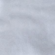 Silver Solid Drapery and Upholstery Fabric by Fabricut