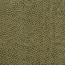 Brine Solid W Drapery and Upholstery Fabric by Kravet