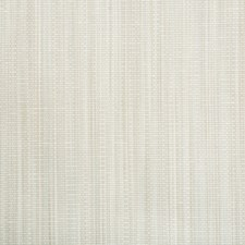 Quartzite Solids Drapery and Upholstery Fabric by Kravet