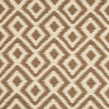 Earth Diamond Drapery and Upholstery Fabric by Kravet