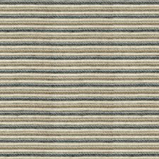 Pebble Ottoman Drapery and Upholstery Fabric by Kravet