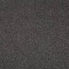 Charcoal Solids Drapery and Upholstery Fabric by Kravet