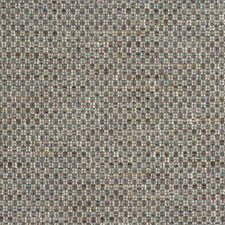 Multi Texture Drapery and Upholstery Fabric by Kravet