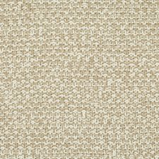 Tan Texture Drapery and Upholstery Fabric by Kravet