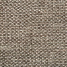Bronze/Light Grey Solids Drapery and Upholstery Fabric by Kravet