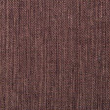 Purple/Black/Beige Solids Drapery and Upholstery Fabric by Kravet