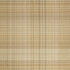 Honey Texture Drapery and Upholstery Fabric by Kravet