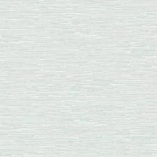 349356 32864 84 Ivory by Robert Allen
