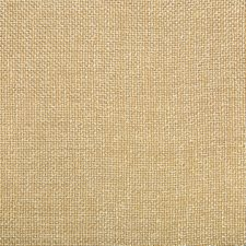 Beige/Light Grey Solids Drapery and Upholstery Fabric by Kravet
