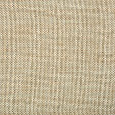 Spa/Beige/Gold Solids Drapery and Upholstery Fabric by Kravet