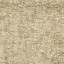 Glint Metallic Drapery and Upholstery Fabric by Kravet