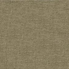 Neutral/Taupe Solids Drapery and Upholstery Fabric by Kravet