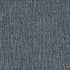 Slate/Light Blue Solids Drapery and Upholstery Fabric by Kravet