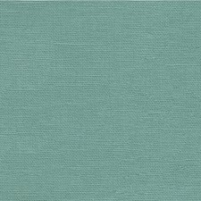 Turquoise/Spa Solids Drapery and Upholstery Fabric by Kravet