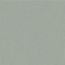 Light Grey/Spa Solids Drapery and Upholstery Fabric by Kravet