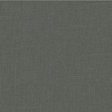 Slate/Dark Blue Solids Drapery and Upholstery Fabric by Kravet