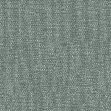 Light Blue/Slate Solids Drapery and Upholstery Fabric by Kravet