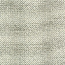 Beige/Light Grey Texture Drapery and Upholstery Fabric by Kravet