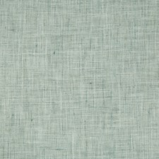 Mint/Green Solids Drapery and Upholstery Fabric by Kravet