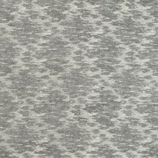 Pewter Texture Drapery and Upholstery Fabric by Kravet