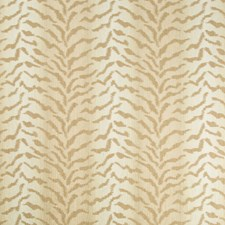 Beige/Taupe Texture Drapery and Upholstery Fabric by Kravet