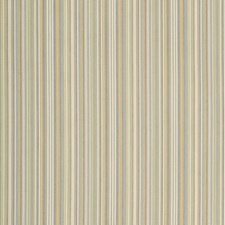 Beeswax Stripes Drapery and Upholstery Fabric by Kravet