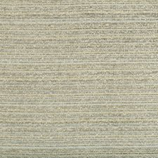 Light Blue/Light Grey/Celery Texture Drapery and Upholstery Fabric by Kravet