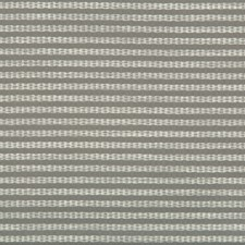 Moonstone Stripes Drapery and Upholstery Fabric by Kravet