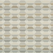 River Rock Modern Drapery and Upholstery Fabric by Kravet
