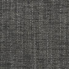 Black/White Solids Drapery and Upholstery Fabric by Kravet