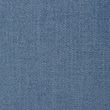 Blue Solids Drapery and Upholstery Fabric by Kravet
