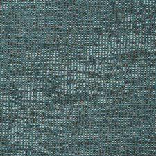 Turquoise/Grey Solids Drapery and Upholstery Fabric by Kravet