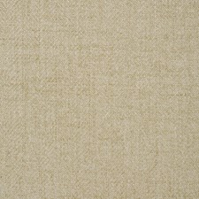 Light Green/Neutral Herringbone Drapery and Upholstery Fabric by Kravet