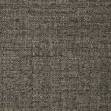 Charcoal/Light Grey Solids Drapery and Upholstery Fabric by Kravet