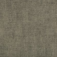 Charcoal/Grey/Black Solids Drapery and Upholstery Fabric by Kravet