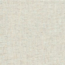 Grey Metallic Drapery and Upholstery Fabric by Kravet