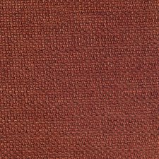 Orange/Brown Solids Drapery and Upholstery Fabric by Kravet