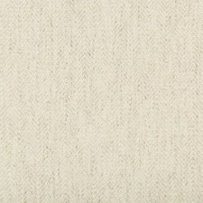 Birch Herringbone Drapery and Upholstery Fabric by Kravet