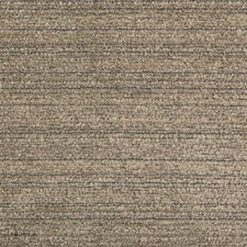 Sable Ottoman Drapery and Upholstery Fabric by Kravet