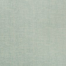 Light Green/Spa Plaid Drapery and Upholstery Fabric by Kravet