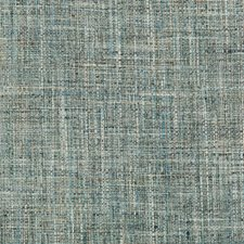 Grey/Blue Solids Drapery and Upholstery Fabric by Kravet