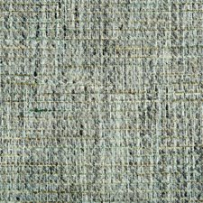Slate/Spa/Green Solids Drapery and Upholstery Fabric by Kravet