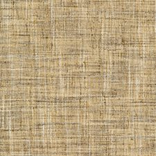 Camel/Beige/Grey Solids Drapery and Upholstery Fabric by Kravet