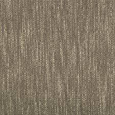 Taupe/Grey/Beige Solids Drapery and Upholstery Fabric by Kravet