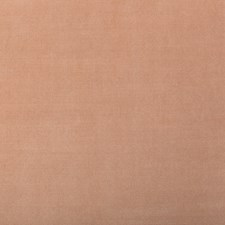 Blush Solids Drapery and Upholstery Fabric by Kravet