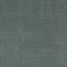 Grotto Solids Drapery and Upholstery Fabric by Kravet