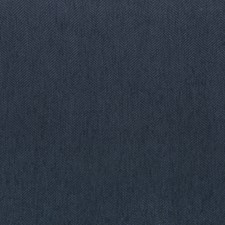 Blue/Indigo/Black Herringbone Drapery and Upholstery Fabric by Kravet